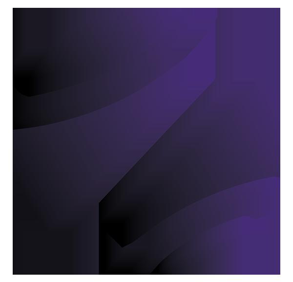 zencuda.com